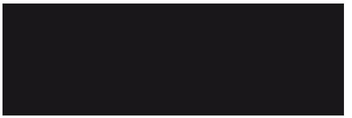Sonus_Logo