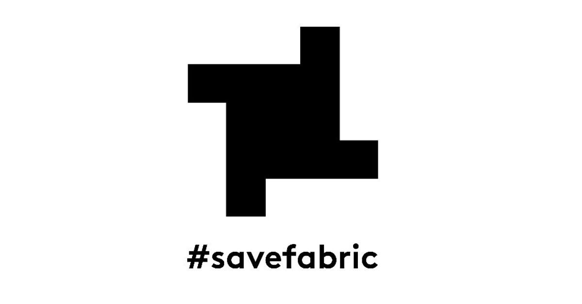 savefabric